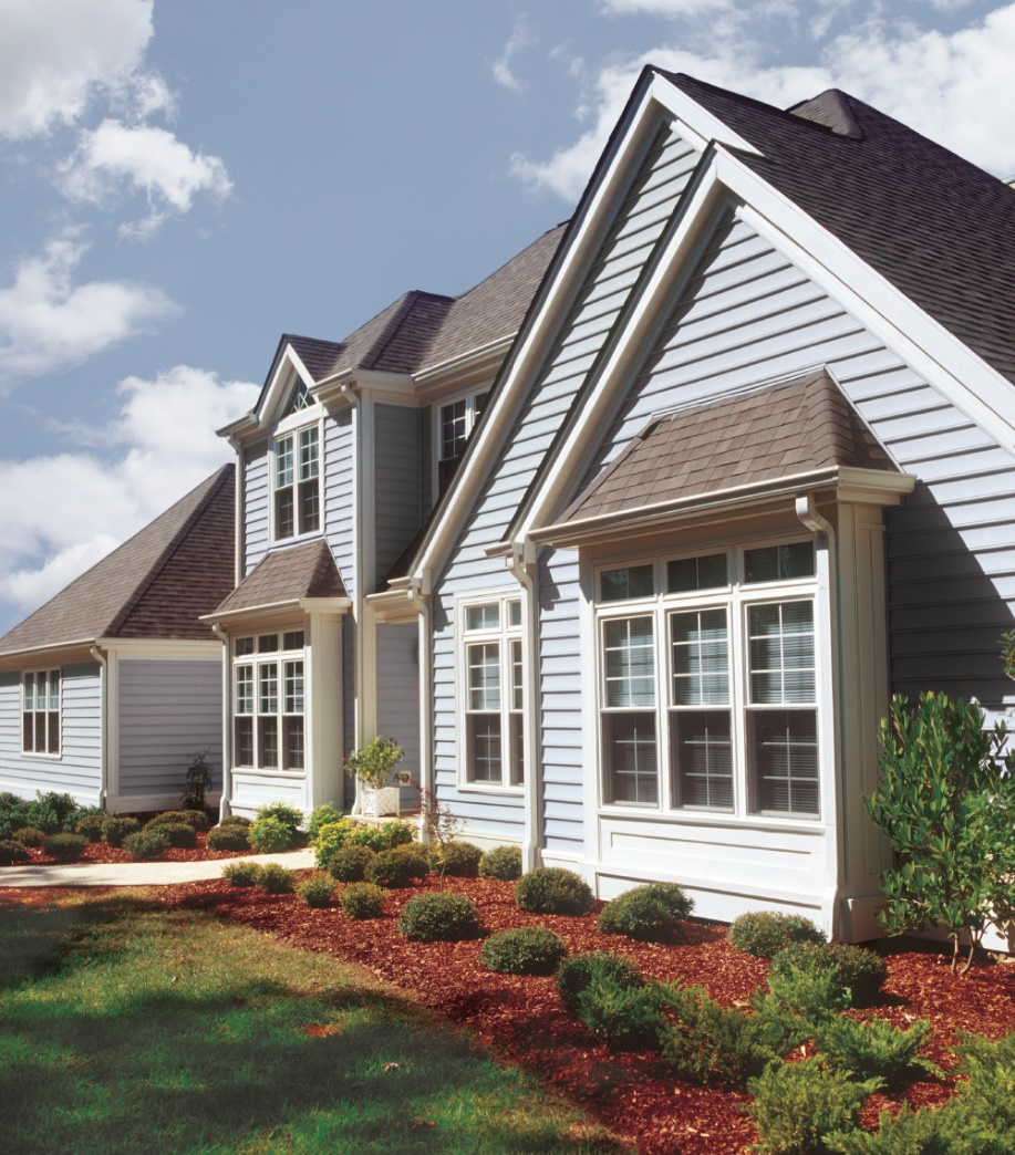 how to become a house contractor