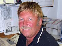 Dan Nyhof