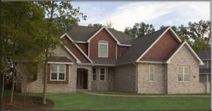 Prestige home1