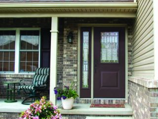 Doors Supplier Port Washington