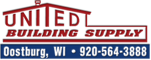 United Building Supply