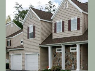 Siding Supplier West Bend