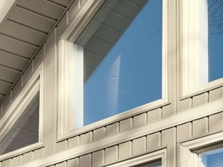 Soffit, Fascia & Trim  Supplier Grafton