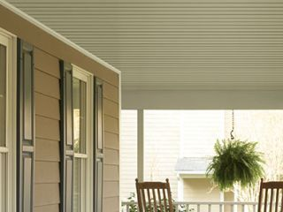 Soffit, Fascia & Trim  Supplier Port Washington