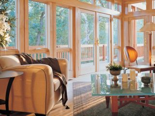 Windows Supplier Sheboygan